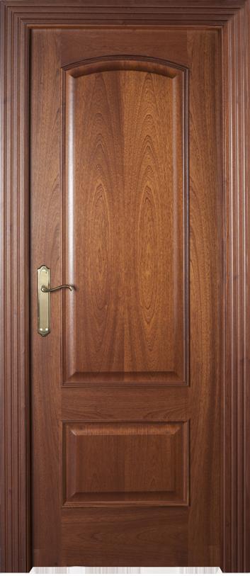 Puerta blindada uniarte e 22m bl bricoteo puertas granada - Tipos de puertas de madera ...