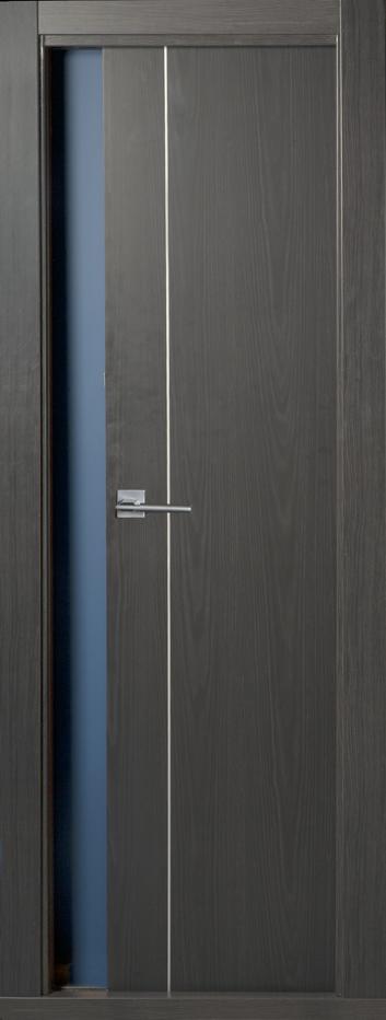 Armaz n para puerta corredera new space de dierre for Armazon puerta corredera bricomart