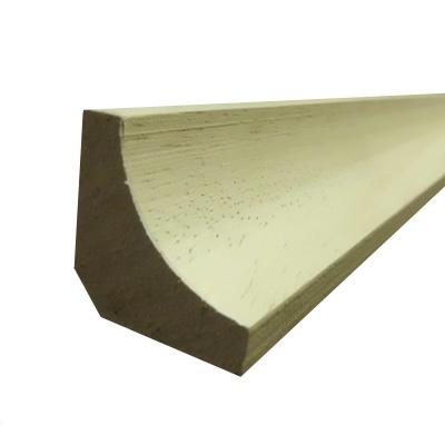 Rinconera de madera maciza bricoteo puertas granada - Rinconeras de madera ...