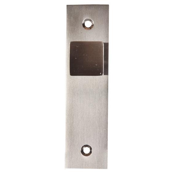Pomo de armario bronces ancla 926 06 bricoteo puertas - Pomos puertas armarios ...