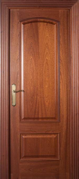 Puerta de madera proma 500 sapelly dibujo barniz - Dibujos de puertas ...