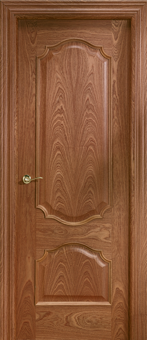 Dibujos de puertas slide with dibujos de puertas great - Dibujos de puertas ...