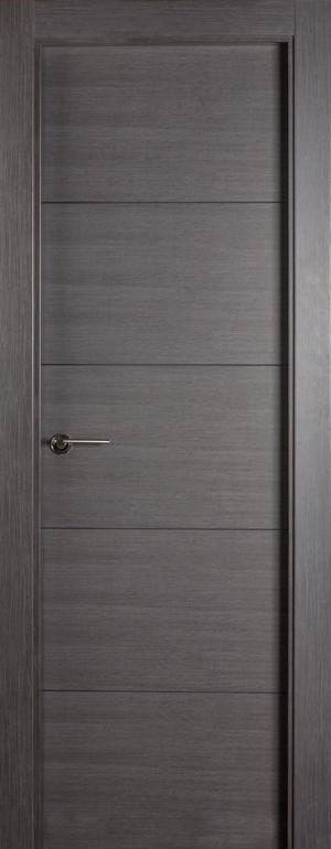 Puerta ecol gica uniarte vtd5 eco ceniza barniz for Cambiar de color puertas interiores