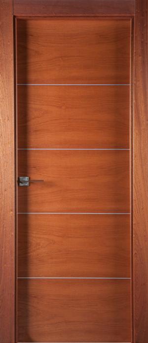 Puerta blindada uniarte vmt5 bl a sapelly dibujo barniz - Precio de puertas blindadas ...