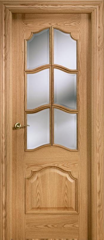 Puerta de madera uniarte 702m bricoteo puertas granada for Puertas de madera cordoba