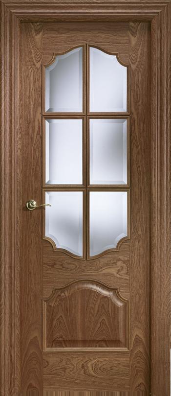 Puerta de madera uniarte 802 m bricoteo puertas granada - Dibujos de puertas ...