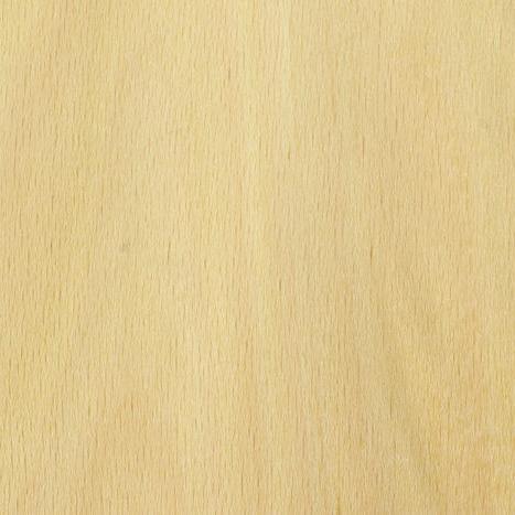 Perfil de escalera de madera maciza bricoteo puertas for Perfiles de madera
