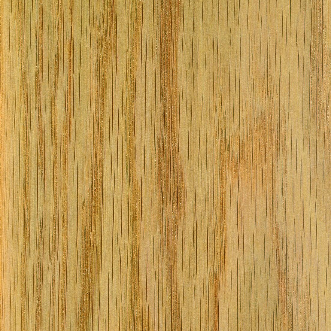 Cantonera mdf y chapa natural bricoteo puertas granada for Puertas madera natural