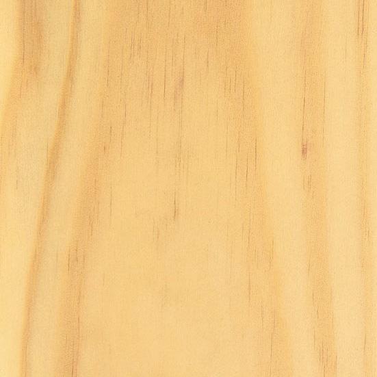 Galce moldurado de madera maciza bricoteo puertas granada - Maderas del pino ...